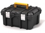 Ящик Power Tool Box